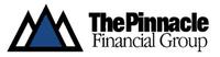 The Pinnacle Financial Group