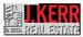 J. Kerr and Company, LLC