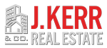 J. Kerr and Company, LLC