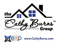 The Cathy Burns Group at eXp Realty