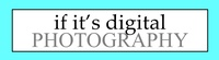 If It's Digital Photography, Design & Photobooths (4% Magazine)