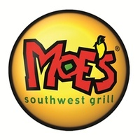 Moe's Southwest Grill - Waxhaw, Monroe & Indian Trail Locations