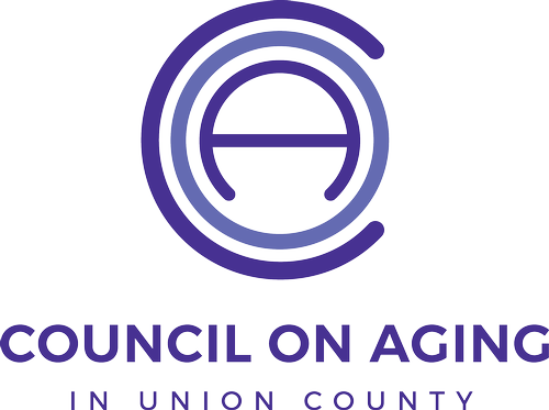 Gallery Image Council_On_Aging_logo_tall.png