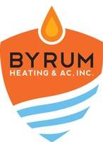 Byrum Heating & A/C Inc