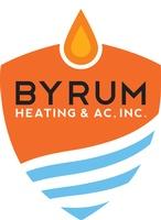 Byrum Heating & A/C Inc