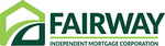 Fairway Independent Mortgage Corp
