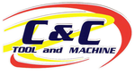 C&C Tool and Machine