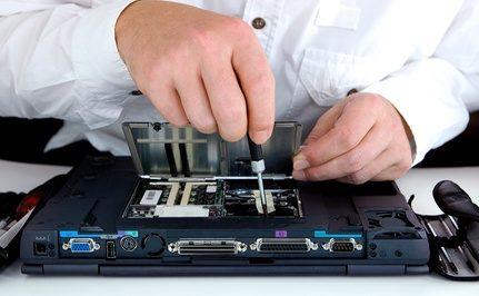 Gallery Image computer-repair-e1462732484216.jpg