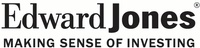 Edward Jones - David E Smith Financial Advisor