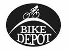 The Bike Depot of Waxhaw LLC
