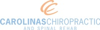 Carolinas Chiropractic and Spinal Rehab
