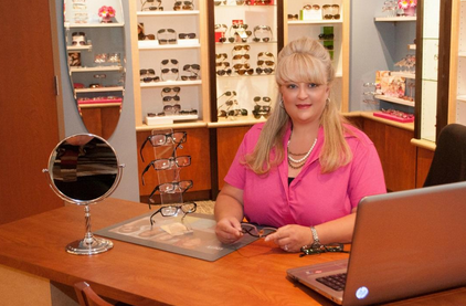 Gallery Image Optical_Services_Charlotte_nc.png