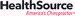 HealthSource Chiropractic & Progressive Rehab of Monroe