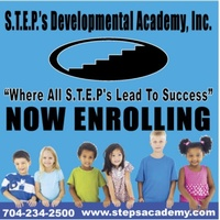 STEPS Developmental Academy Inc