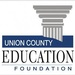 Union County Education Foundation
