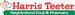 Harris Teeter Corporate