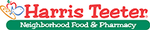 Harris Teeter Corporate