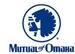 Mutual of Omaha-County South Insurance