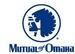 Mutual of Omaha-County South Insurance