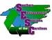 Southern Environmental Solutions of the Carolinas, LLC