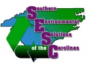 Southern Environmental Solutions of the Carolinas, LLC