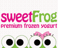 Sweet Frog-Monroe & Indian Trail NC Locations
