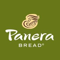 Panera Bread - Indian Trail