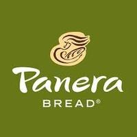 Panera Bread - Indian Trail