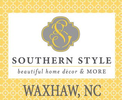 Southern Style Designs Inc