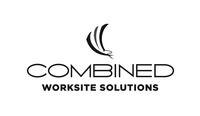 Combined Worksite Solutions