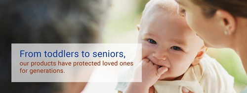 Gallery Image baby_toddlers-to-seniors_010419.jpg