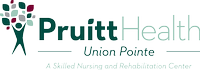 PruittHealth - Union Pointe