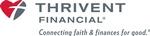 Jo Moore - Thrivent Financial