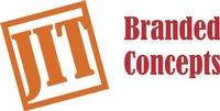 J I T Branded Concepts