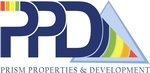 Prism Properties & Development