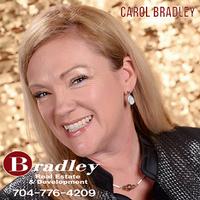 Bradley Real Estate & Development