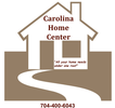 Carolina Home Center