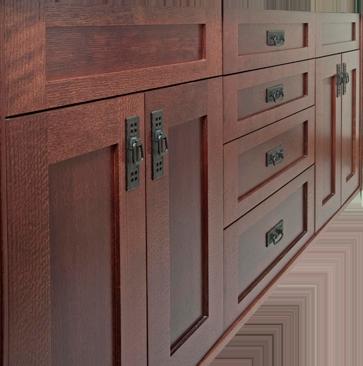 Gallery Image SBP-S1-cabinet-image.png