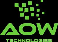AOW Technologies