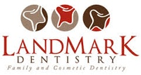 LandMark Dentistry - Wesley Chapel