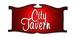 City Tavern - Waxhaw
