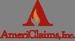 AmeriClaims, Inc.