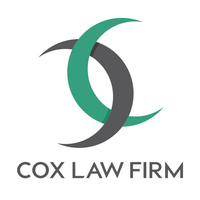 Cox Law Firm PLLC