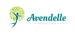 Avendelle Assisted Living (formerly The Haven at Wingate)