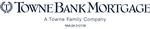 TowneBank Mortgage