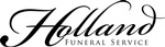 Holland Funeral Service & Crematory