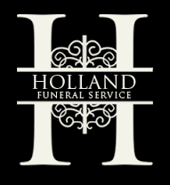 Holland Funeral Service Crematory Funeral Services Z Union
