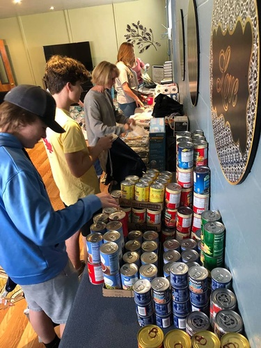 Gallery Image bethlehem-student-ministry-packing-food.jpg