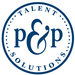 Preston & Partners Talent Solutions LLC
