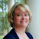 Joy Harris, Gratitude Coach